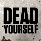 The Walking Dead:Dead Yourself icon