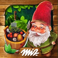 Codes for Hidden Objects Gardens Game.s Hack