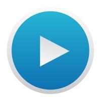 Codes for Audioteka - les livres audio Hack