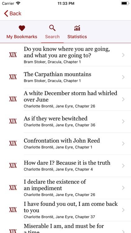 A Text A Day screenshot-6