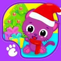 Codes for Cute & Tiny Christmas Hack