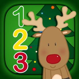 123 Christmas Games