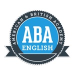 Hack ABA English - Learn English