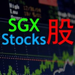 SGX Stocks