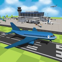 Codes for Airfield Tycoon Clicker Hack