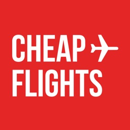 Cheap Airline Tickets Flights