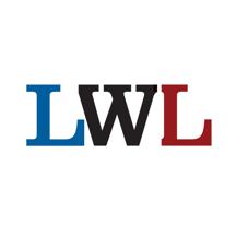 Legal Week Live
