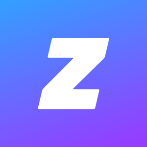 Zova Workout & Fitness Trainer app