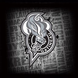 Official App of the Gatineau Olympiques