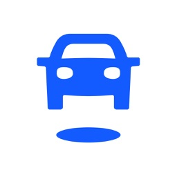 SpotHero - Get Parking Nearby