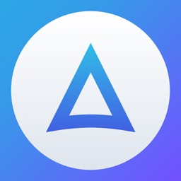 Aerium - Weather Forecasts