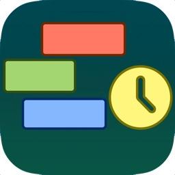 PocketCoder