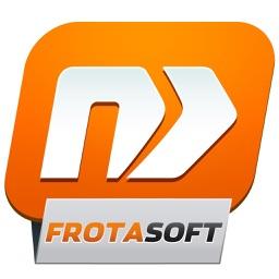 FrotaSoftMobile2016R3