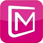 mobiliteit.lu for iPad icon