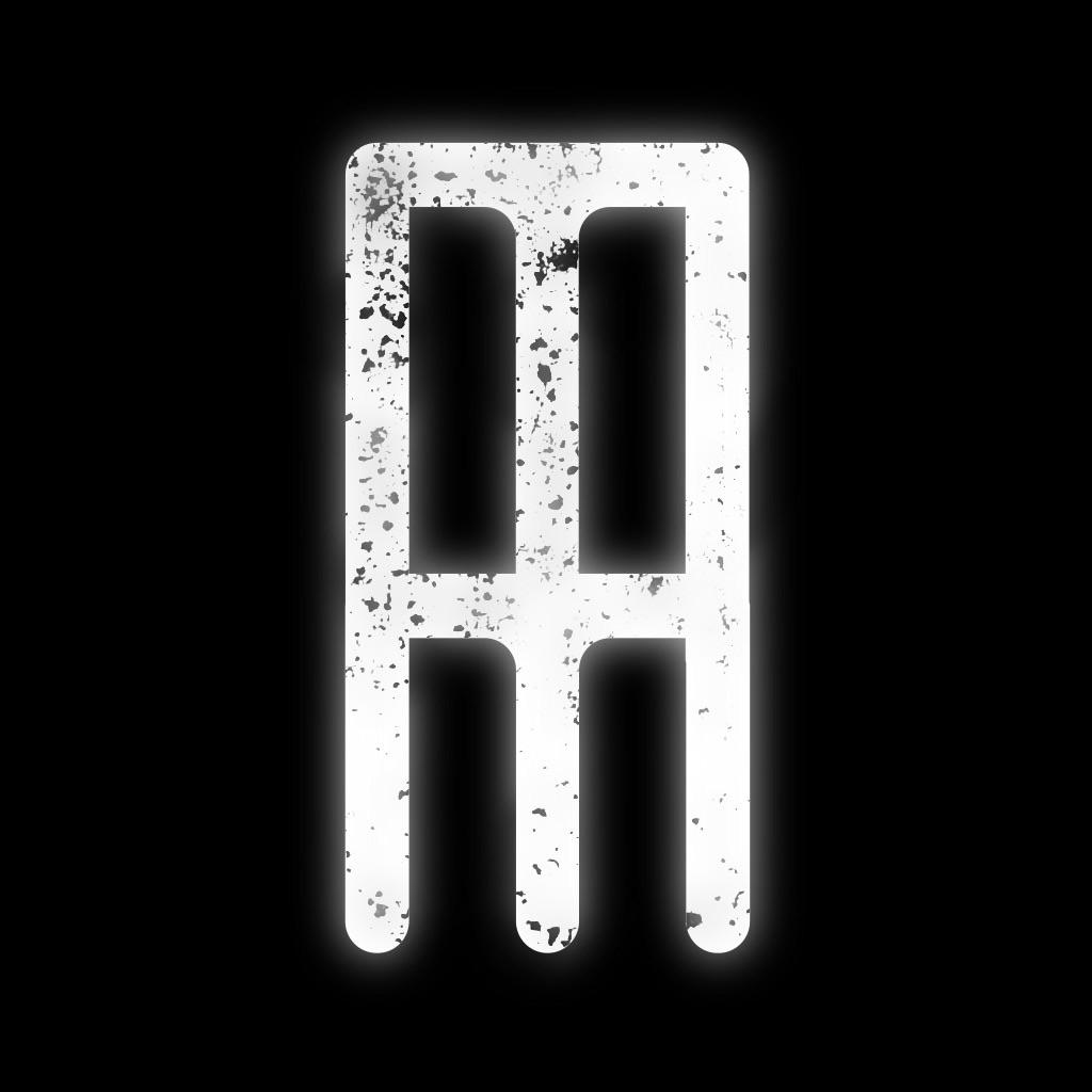 Armory & Machine hack