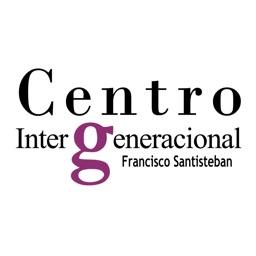 Centro Intergeneracional