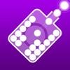 Shoot The Balls - iPhoneアプリ