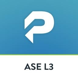 ASE L3 Pocket Prep