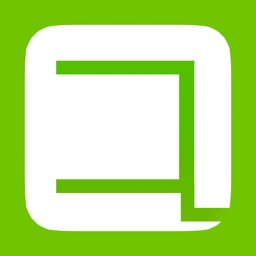 マンガコネクト 人気マンガが毎日読める漫画アプリ
