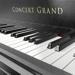 45.钢琴 3D - Piano 3D