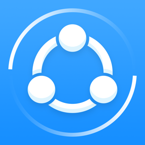 SHAREit - Connect & Transfer Productivity app