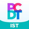 PCDT IST