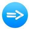 JSBox - 学习写代码