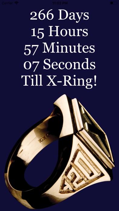 X-Ring Скриншоты3