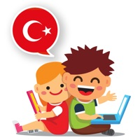 Codes for Baby Learn - TURKISH Hack