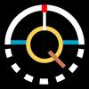Quickgets Geo: Widgets geodata