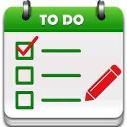 tasks todo list task list by dhaval panchani
