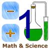 Grade 1 Math & Science