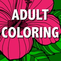 Codes for Flower Coloring Book Games Hack