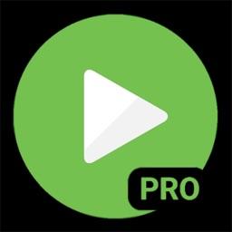 123Play Pro