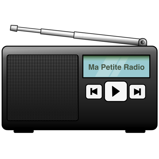 Ma Petite Radio