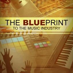 THE BLUEPRINT 3