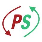 PropSwap icon