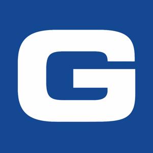 GEICO Mobile Finance app