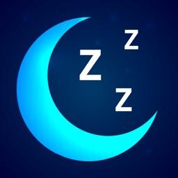 Quit Snoring Pro