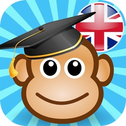 SmartKoko - English Learn&Play