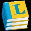 Dictionnaires de Langenscheidt - Langenscheidt GmbH & Co. KG