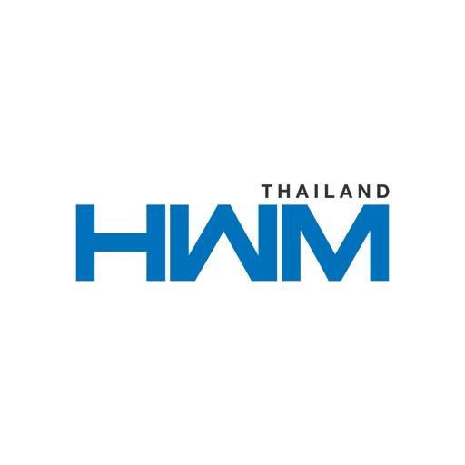 HWM (HardwareMAG) Thailand