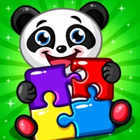 Codes for Kids Puzzle & Toddlers Games Hack