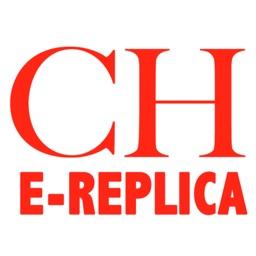 The Catholic Herald