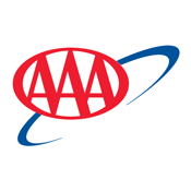 Aaa Mobile app review
