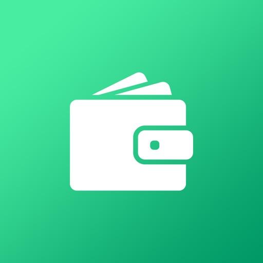 محفظتي الإلكترونية مصاريف