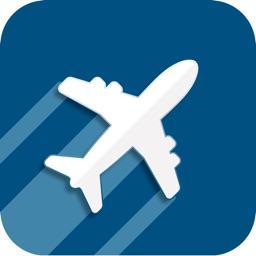 Alva Flights