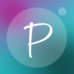 Phodeo- Live Video & Photo Animation & FX Effect