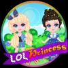 Dolls Princess : Dress up Game Reviews