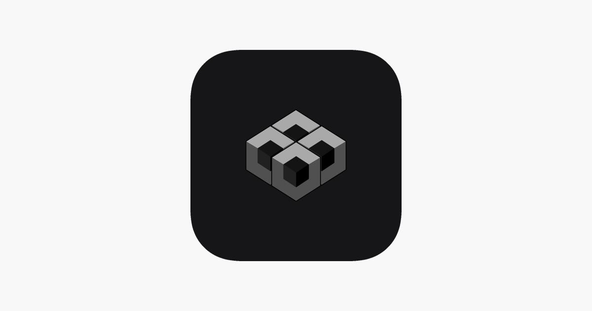 Fun Fit Calendario.Funfit On The App Store